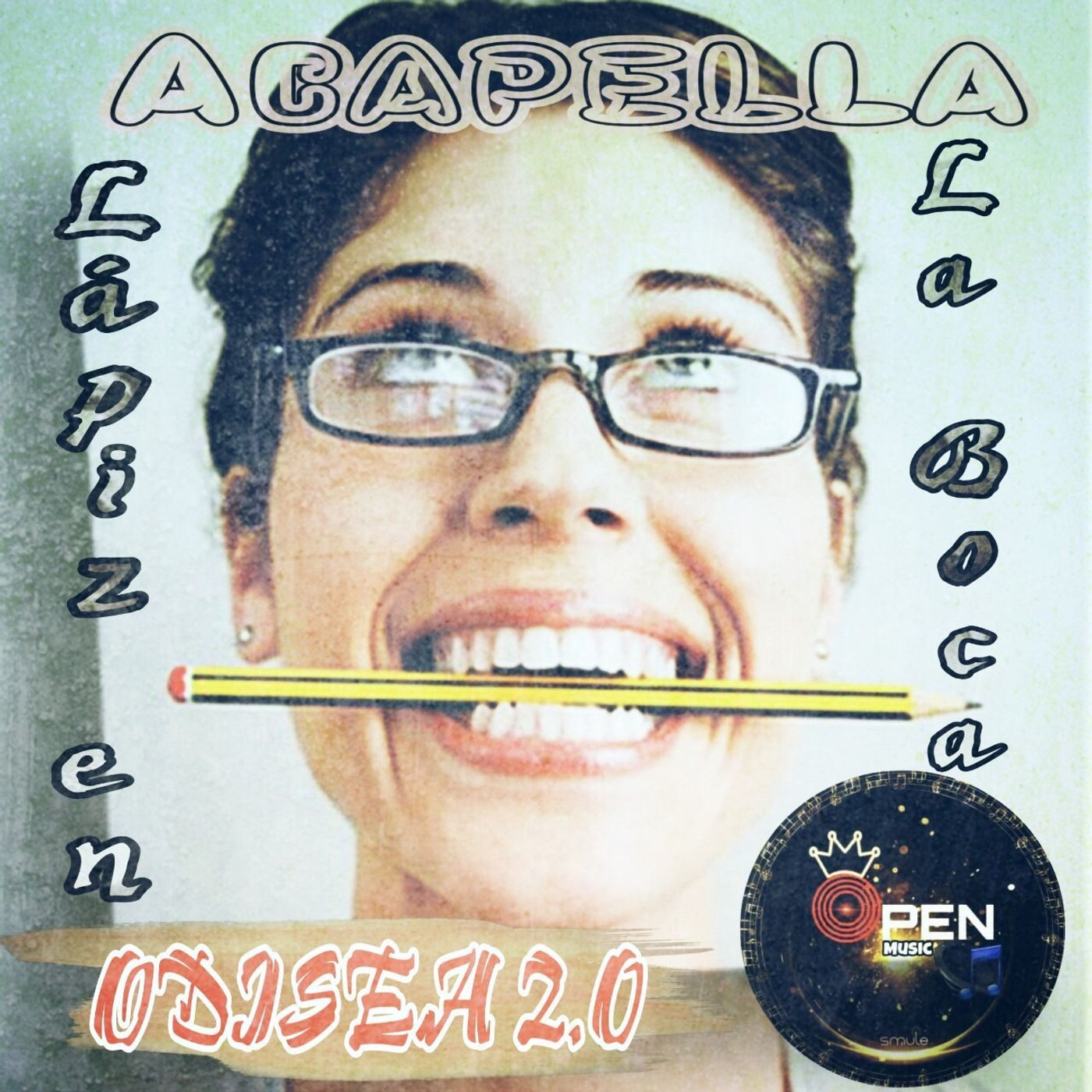 OPM Acapella
