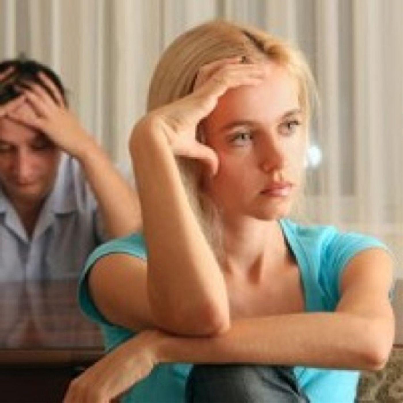 """Divorzio, la """"conquista"""" che 50 anni fa sfasciò famiglia e società"""