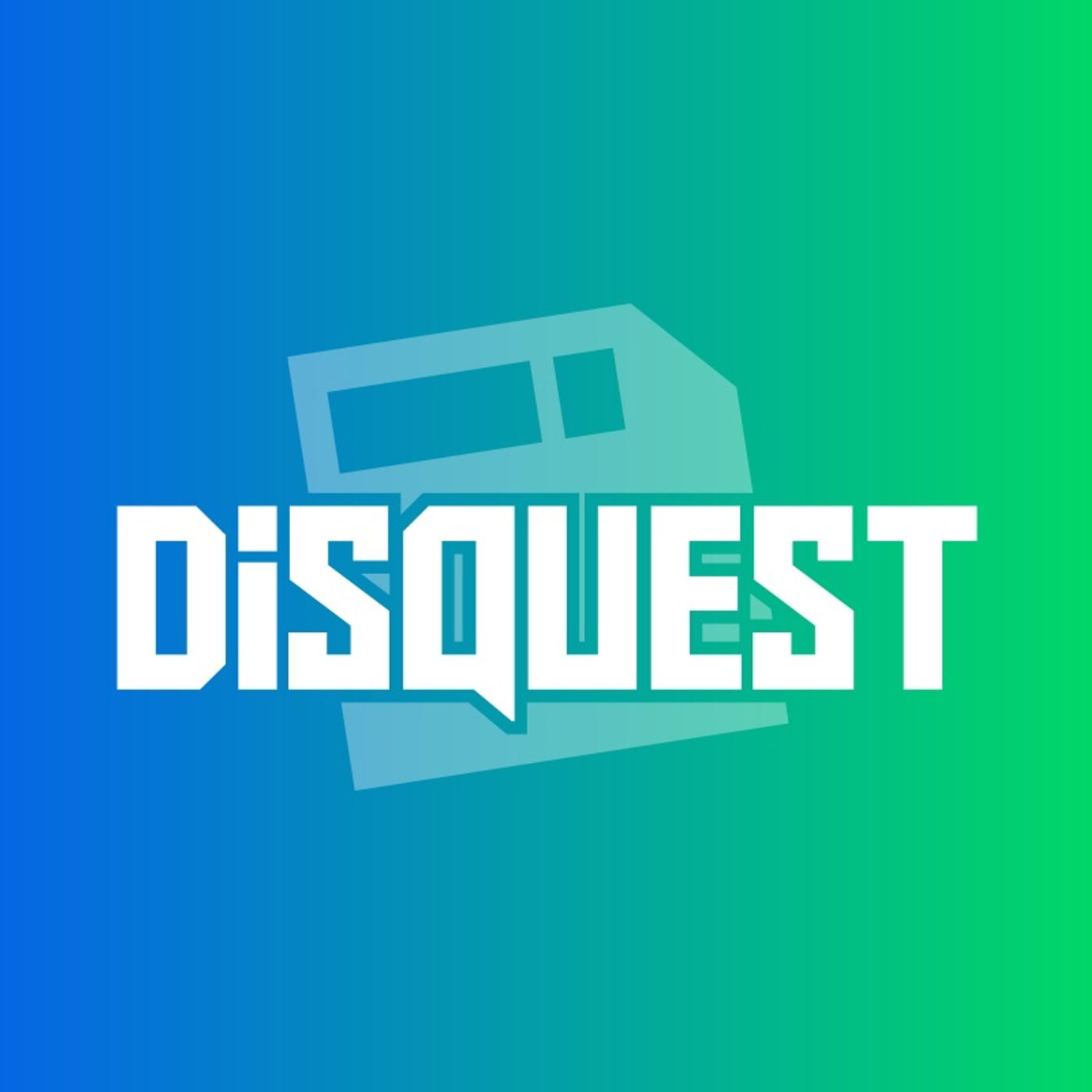 #018 - DeepFake: a fake news 2.0?