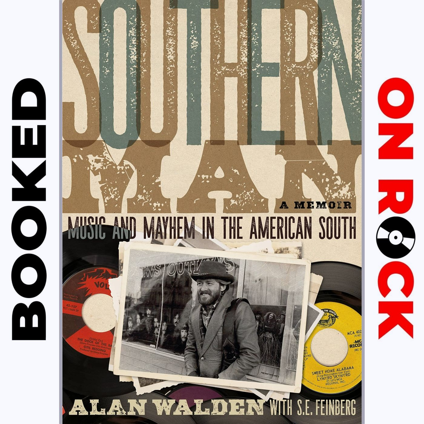 """Episode 29 