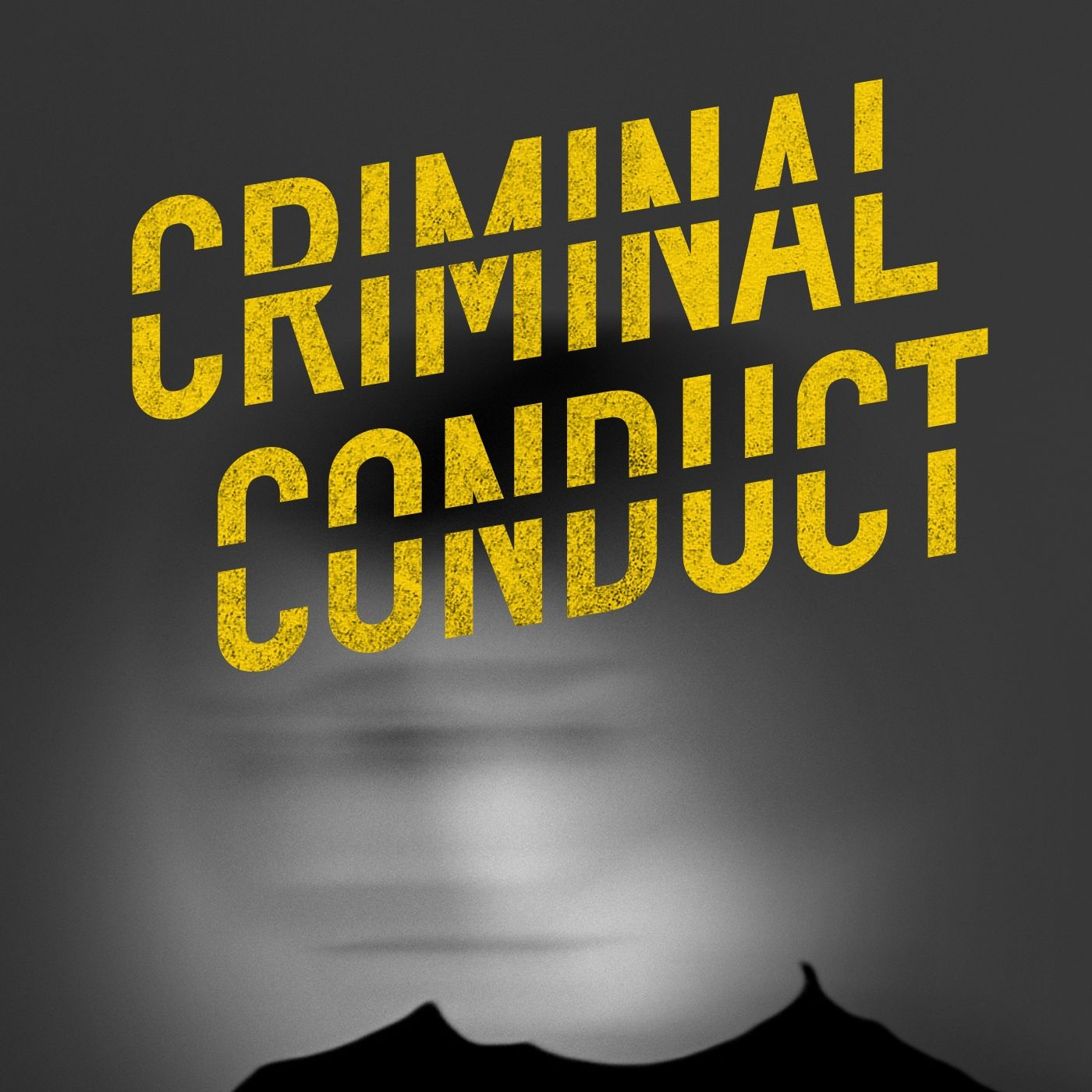 INTRODUCING - Criminal Conduct