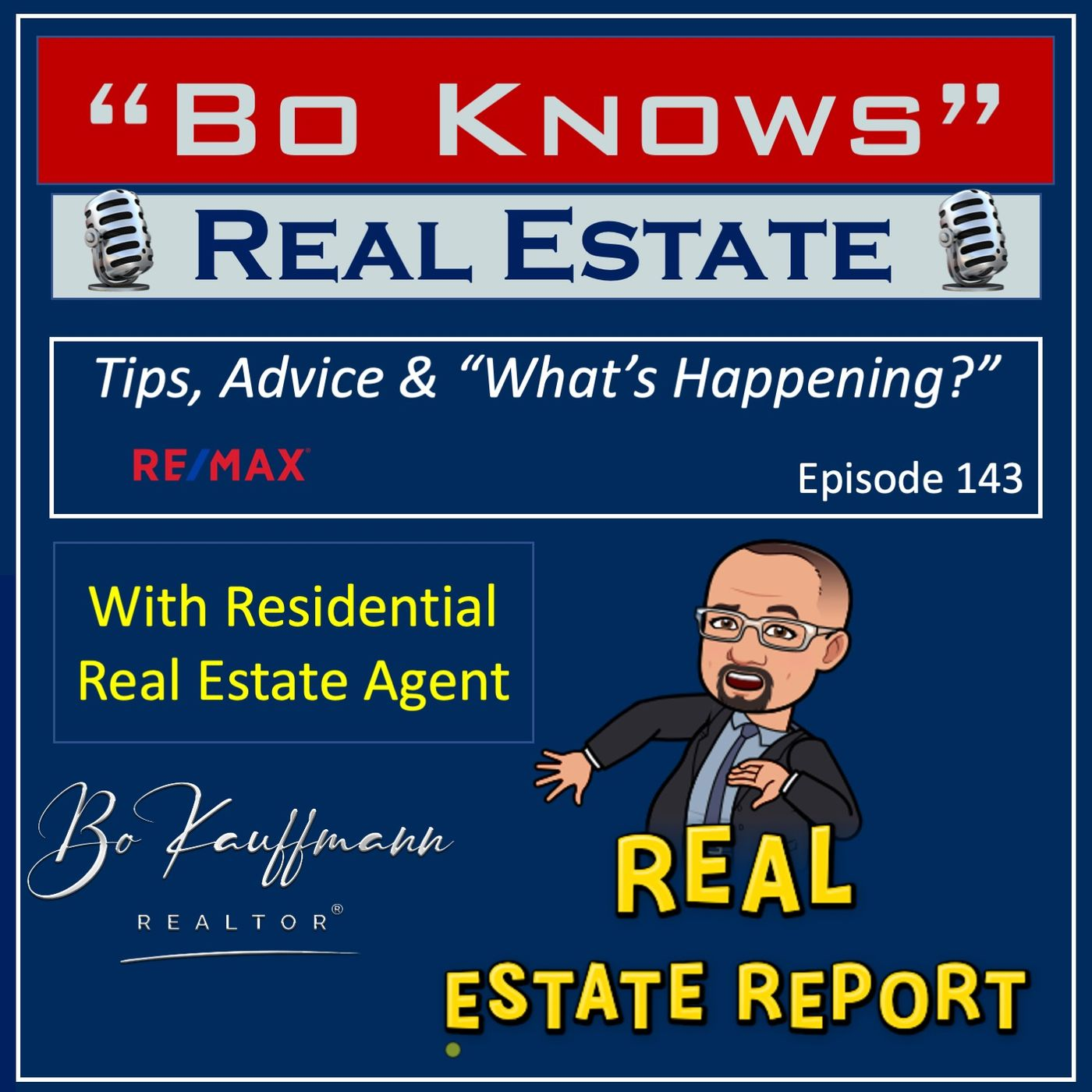 (EP: 143) Winnipeg Real Estate Market Update December - Home Buyer Tips