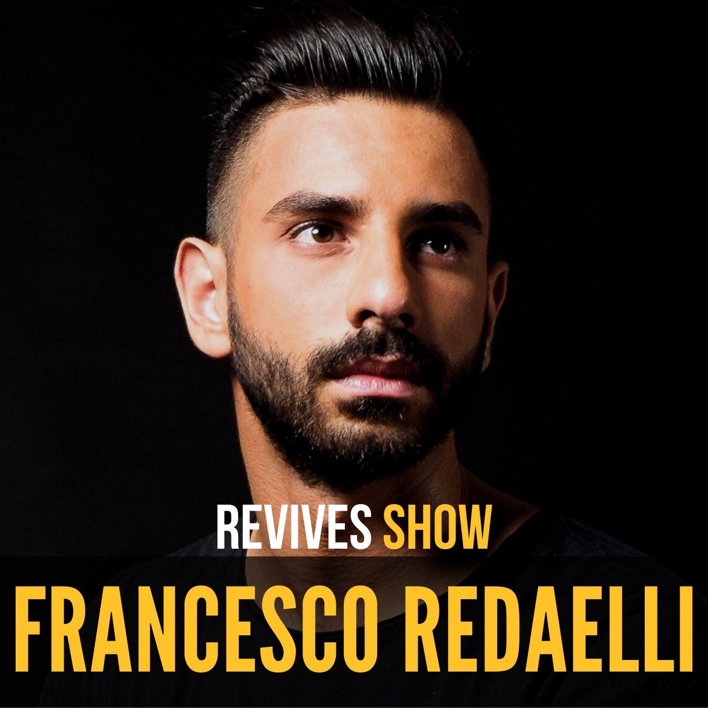 Fintech e Cryptovalute con Francesco Redaelli