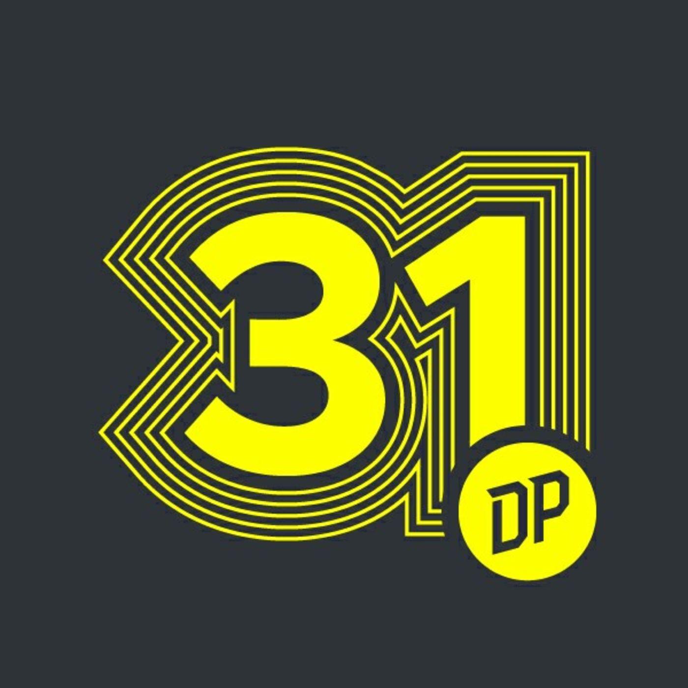 T1E31: La influencia de la música en el anime Pt.1 - con Lloyd y Aikabi
