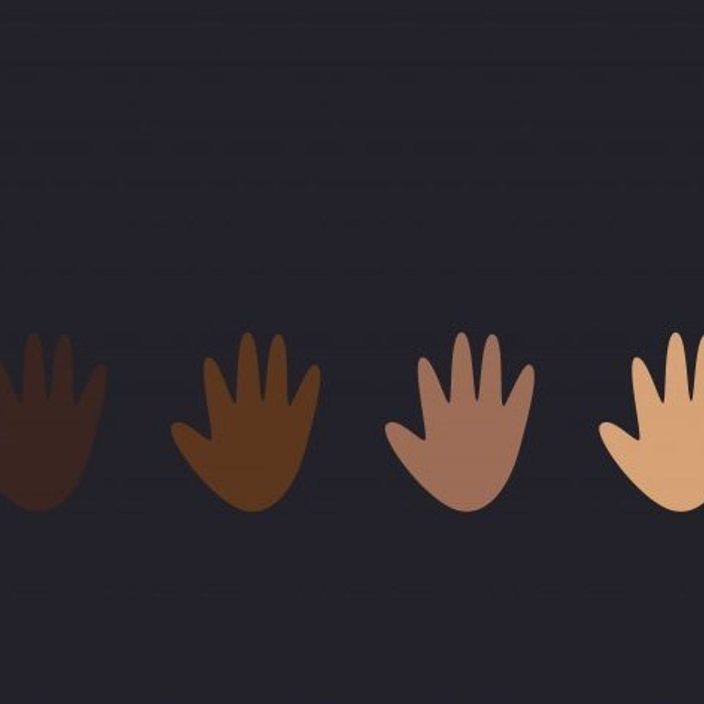 Fragilità bianca: Black Lives Matter