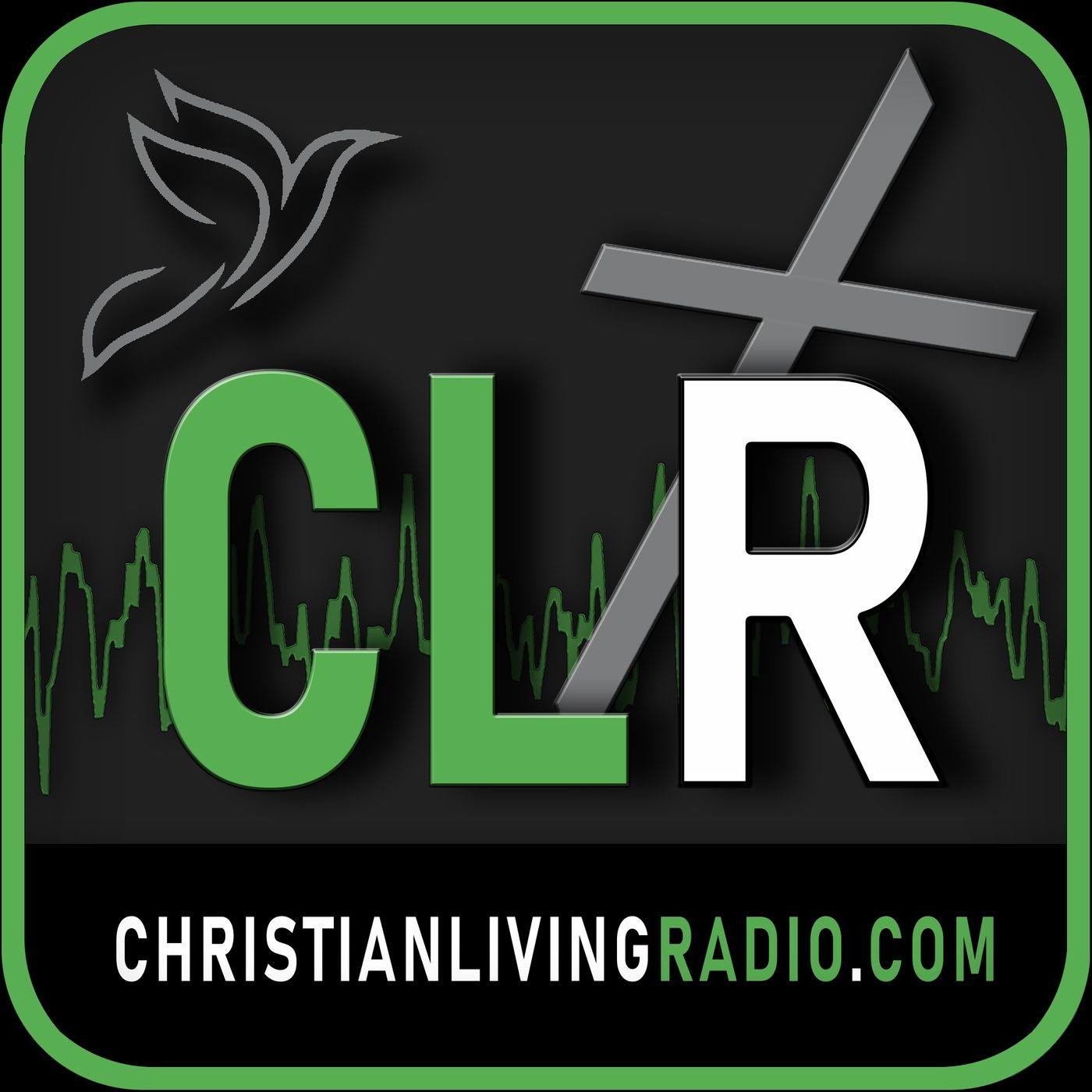 Christian Living Radio Ministry