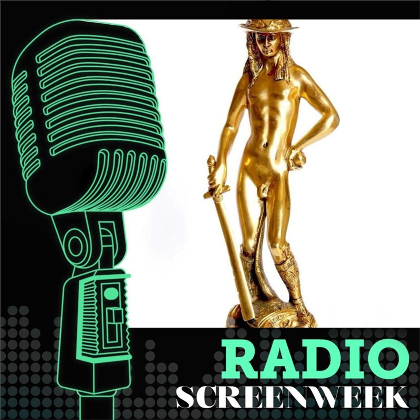 David di Donatello 2021 - Stasera le premiazioni