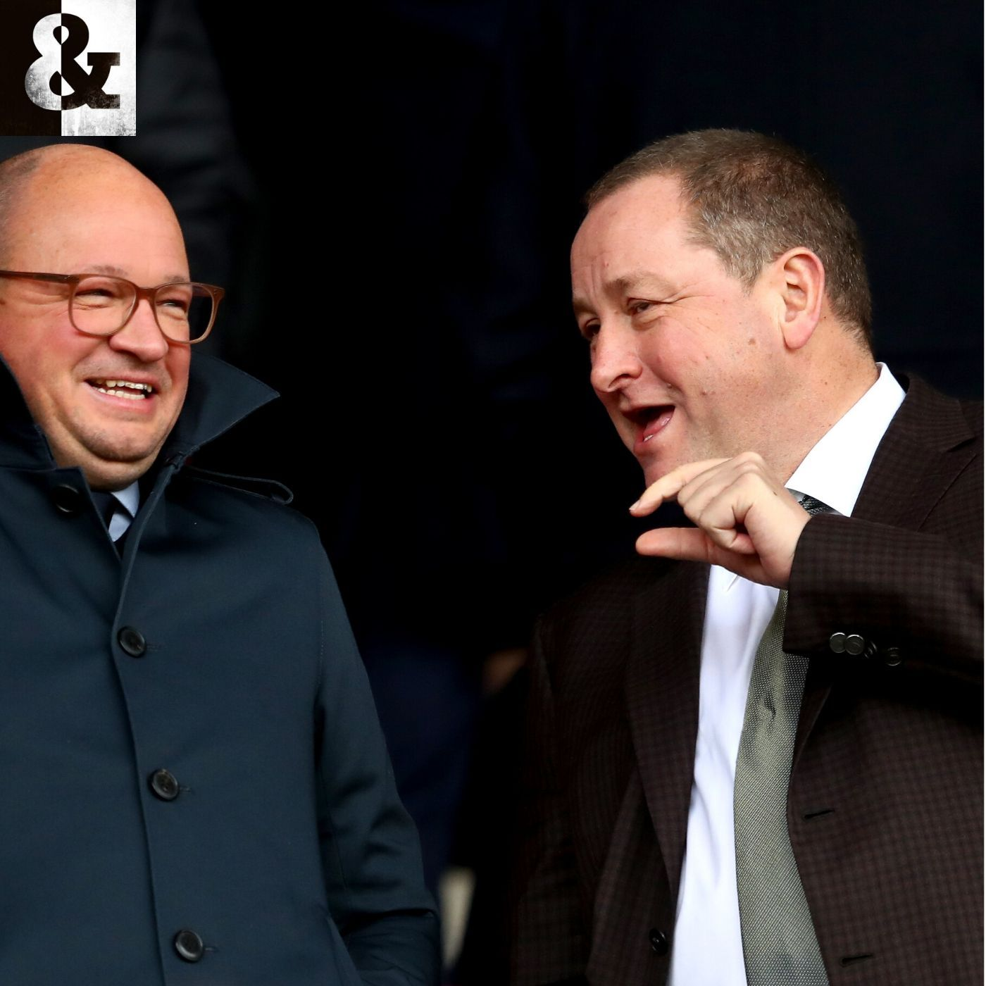 NUFC takeover update 11.05 - 'Those at the club are braced for change'