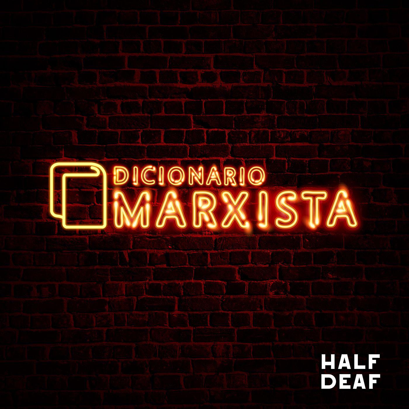 Dicionário Marxista 008 - Ditadura do Proletariado