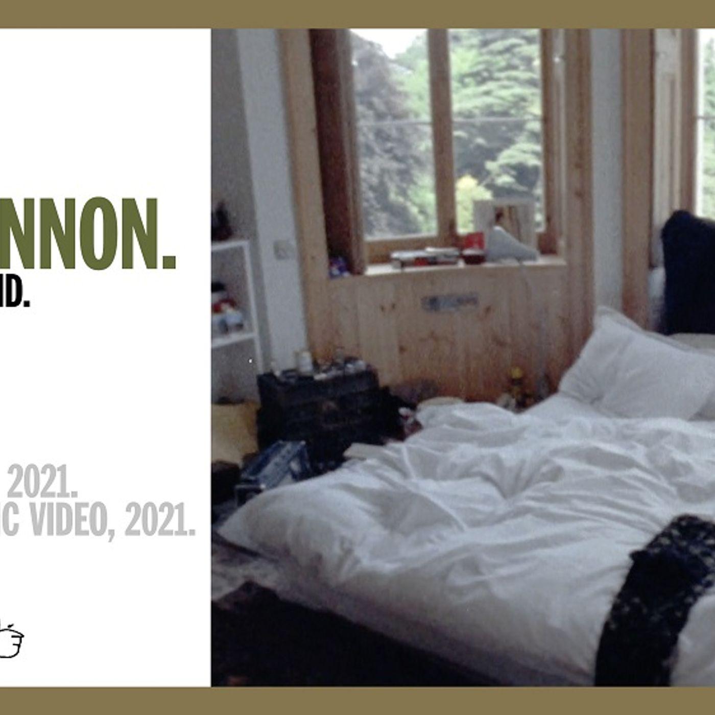 ESPECIAL JOHN LENNON PLASTIC ONO BAND Pt05 #avengers #wahtif #shadowsfx #venom2 #venom #shangchi #doompatrol #scream #thebatman