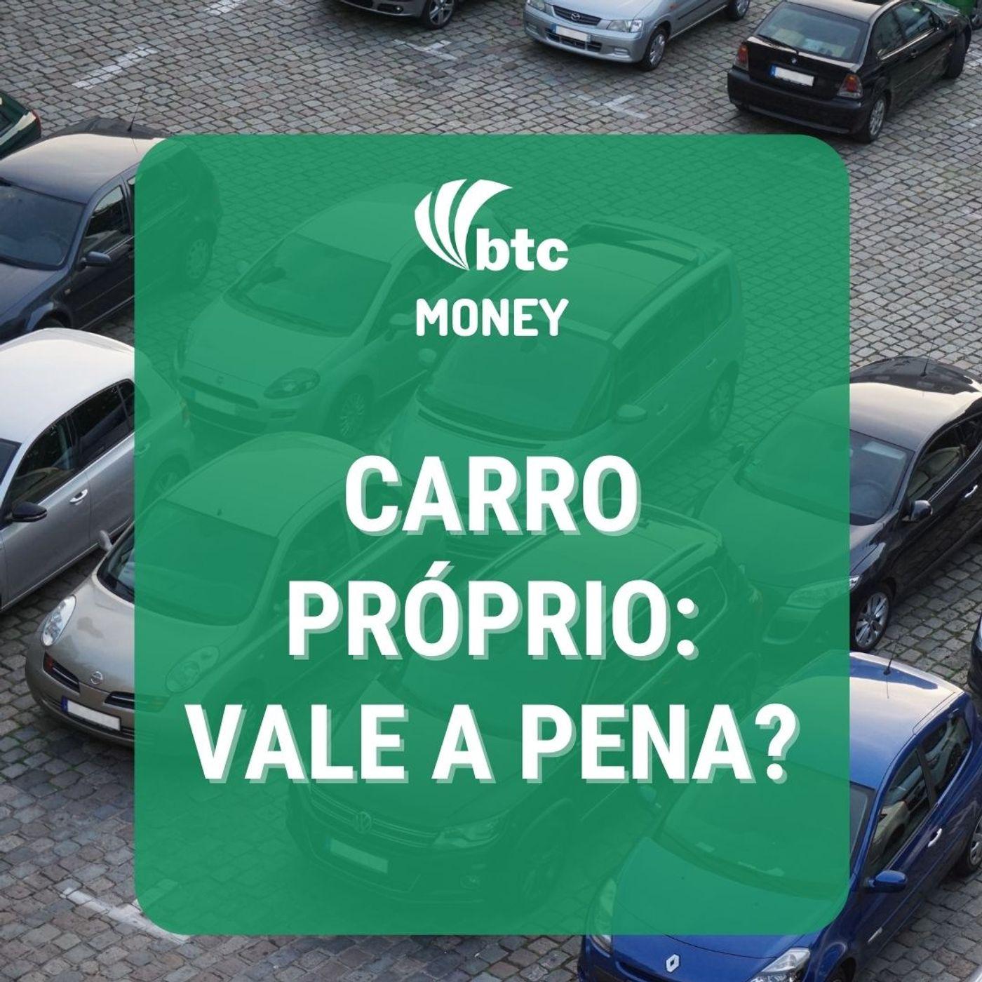 Carro Próprio: Custos, Alternativas e como tomar a melhor decisão   Money #68