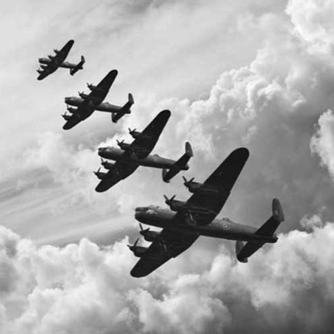 """80 - Dalle guerre alla """"battaglia dei nomi"""""""