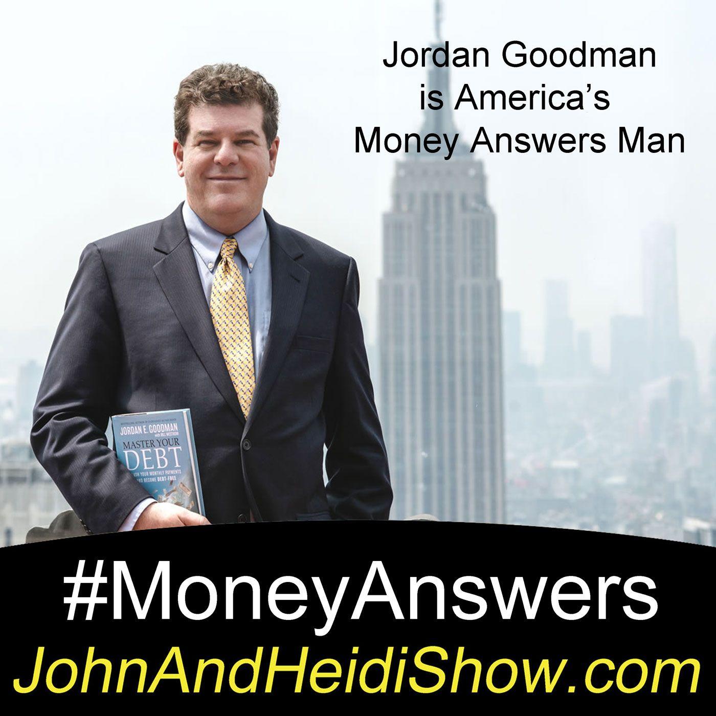 09-19-20-John And Heidi Show-JordanGoodman