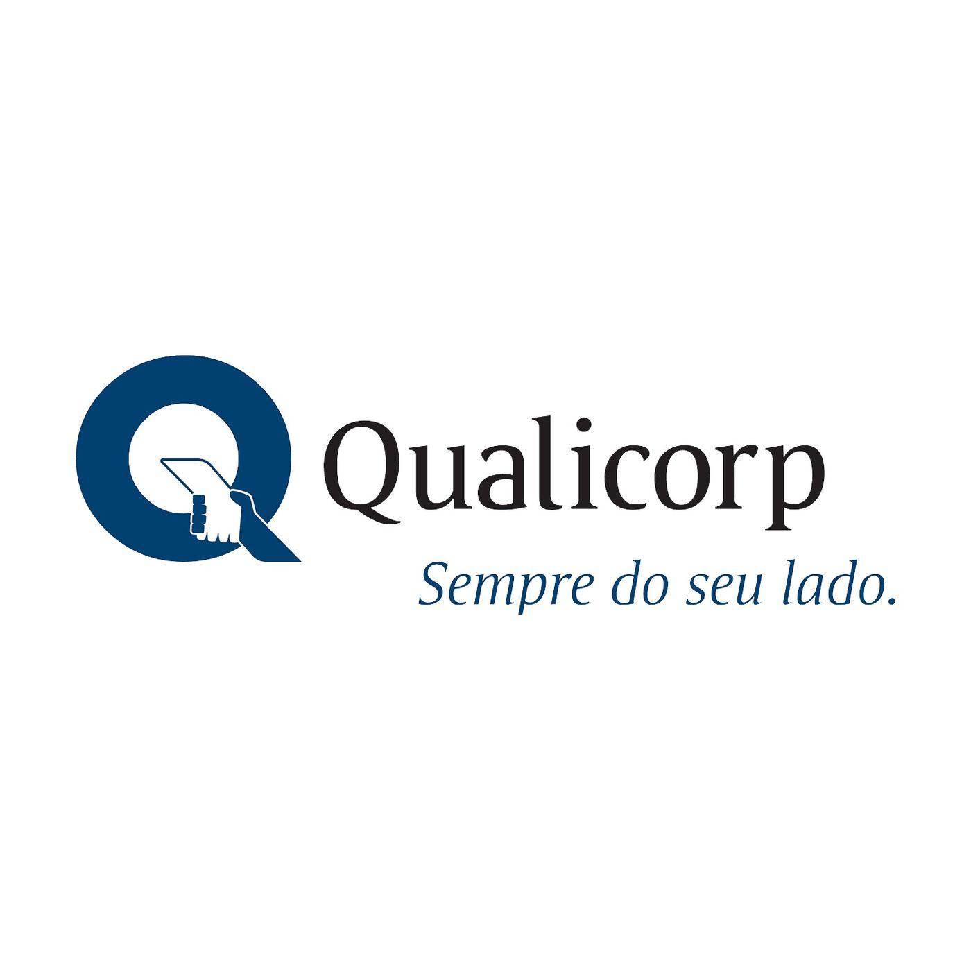 Teleconferência Resultados da Qualicorp 2019 4t19