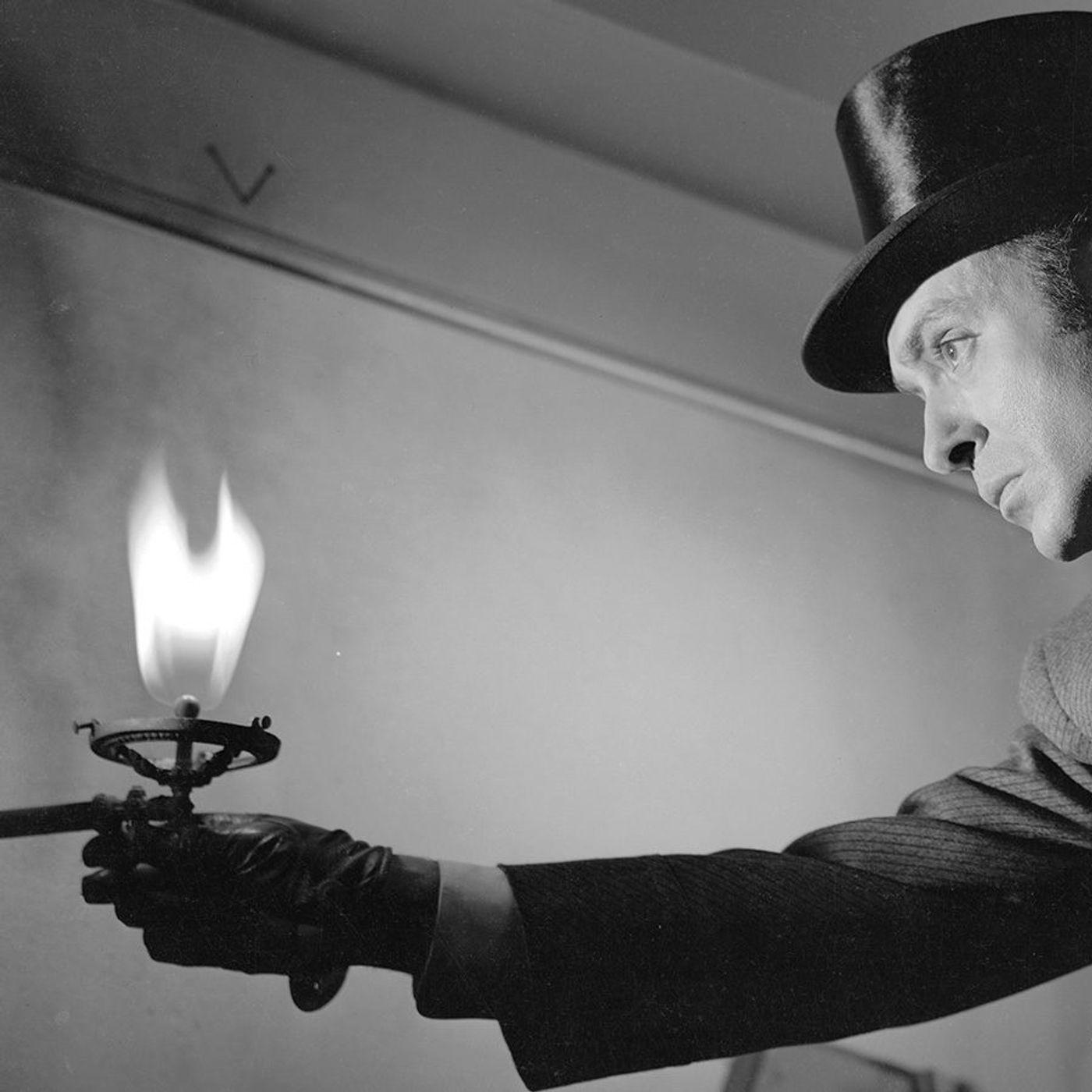 Gaslighting: far sembrare gli altri pazzi