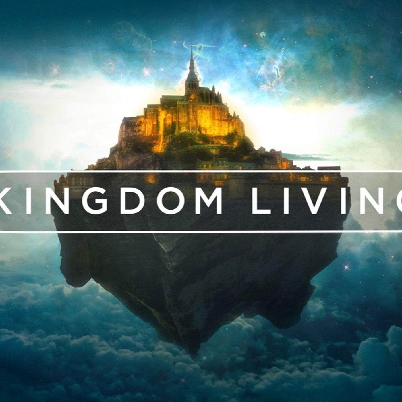 Kingdom Life Prime Time