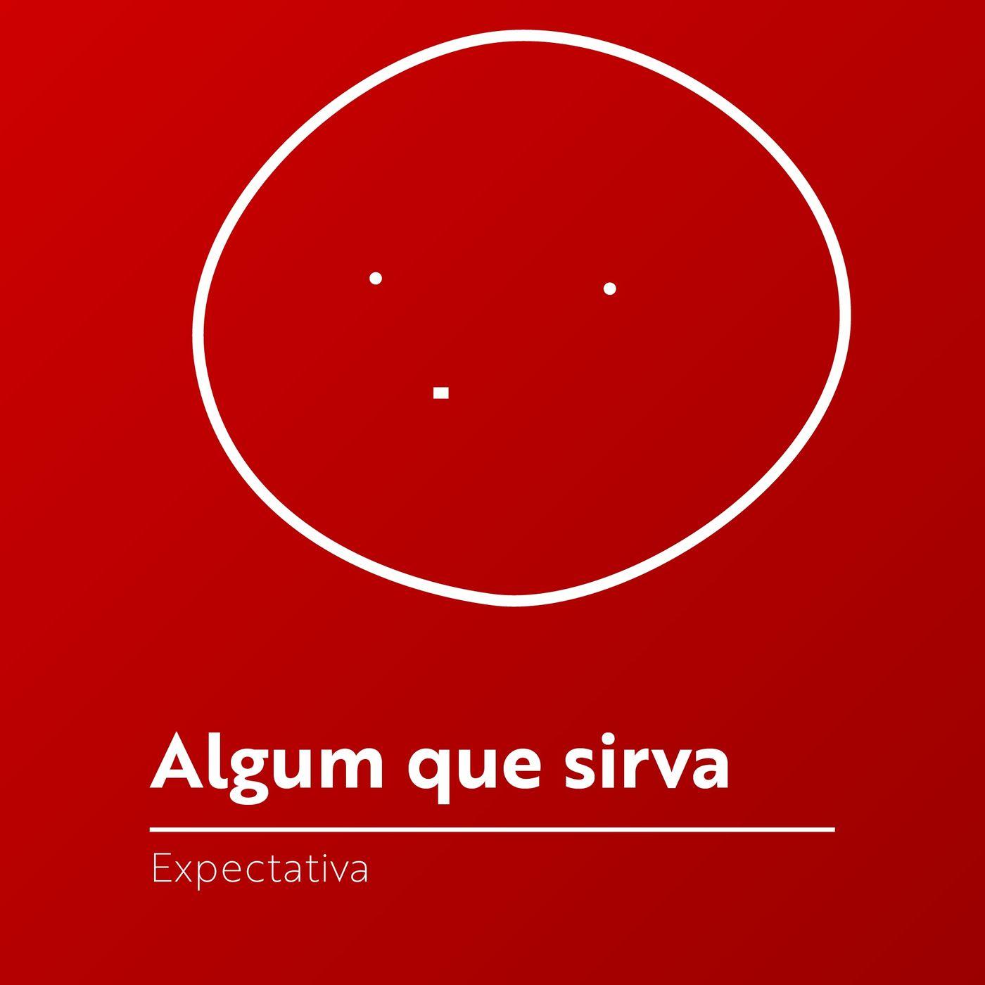 #054 - Expectativa