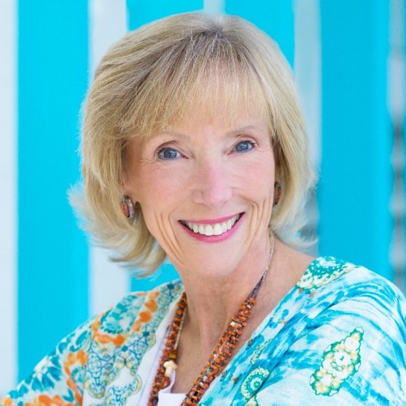 A conversation with Lisa Barnett about the Akashic Records.
