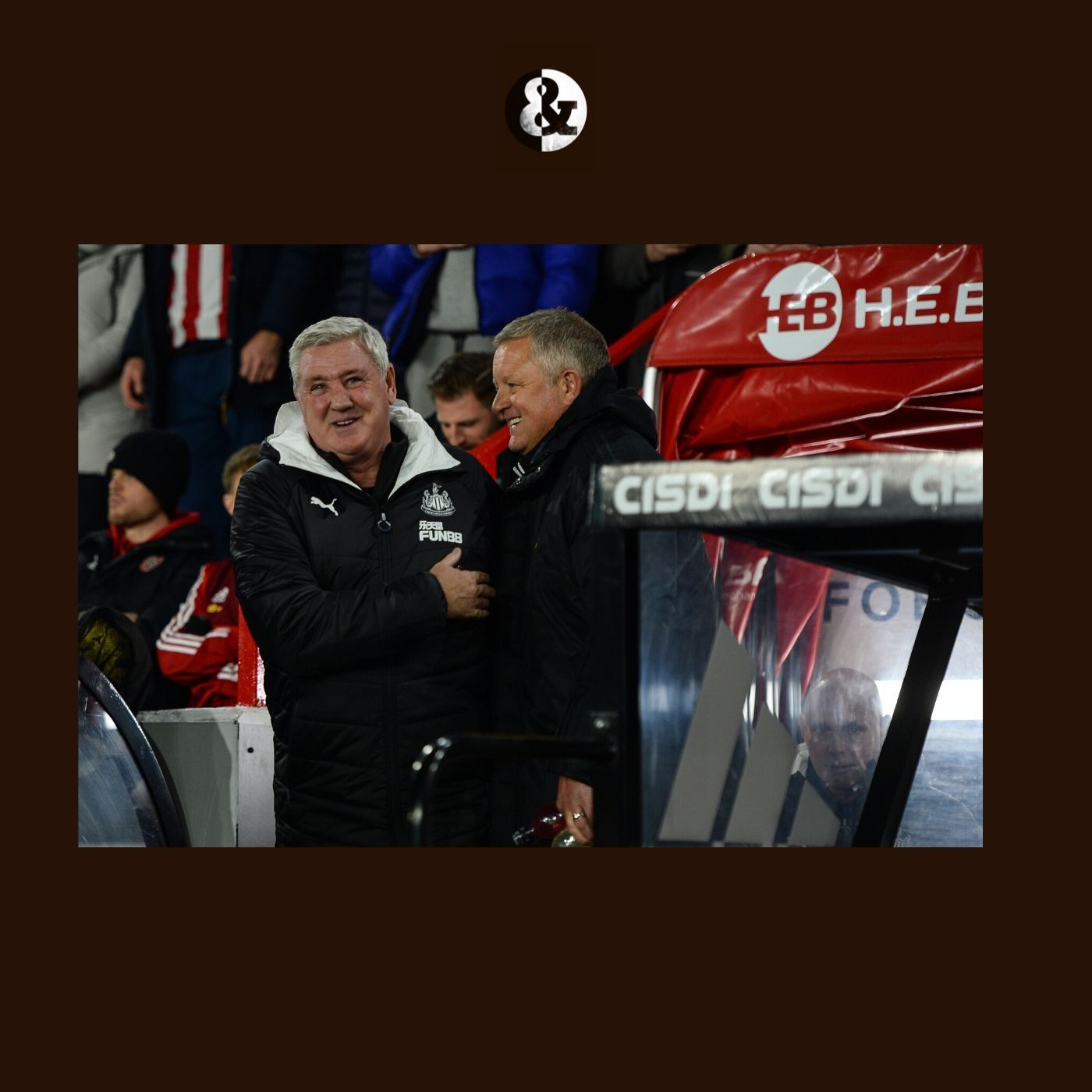Weekend Preview: Newcastle vs Sheffield United - the positive dilemma that faces Steve Bruce