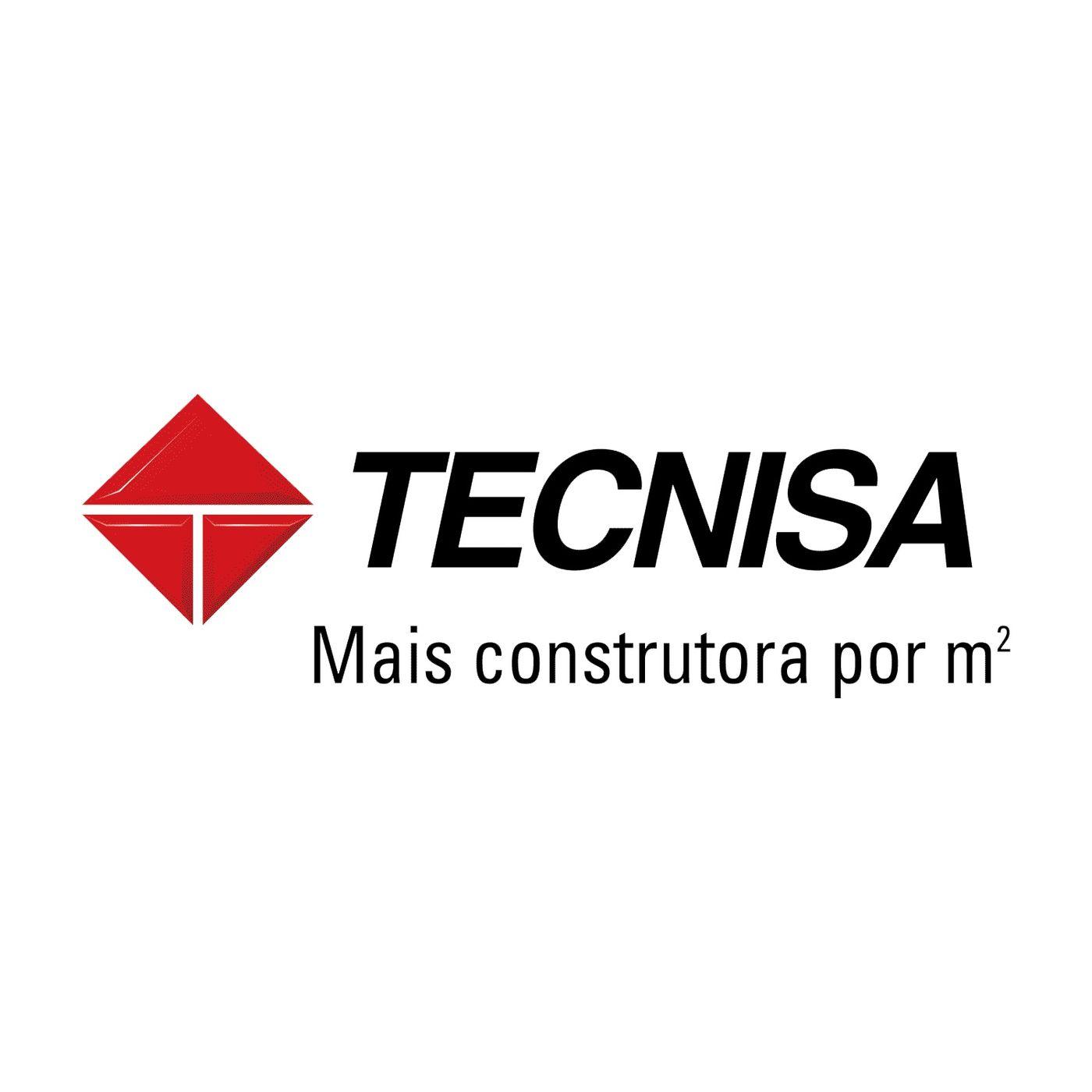 Teleconferência do Resultado Tecnisa (tcsa3) 4 trimestre 2019 - 4t19