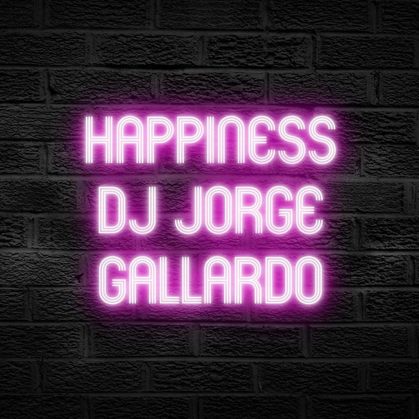 Happiness (Club Mix)