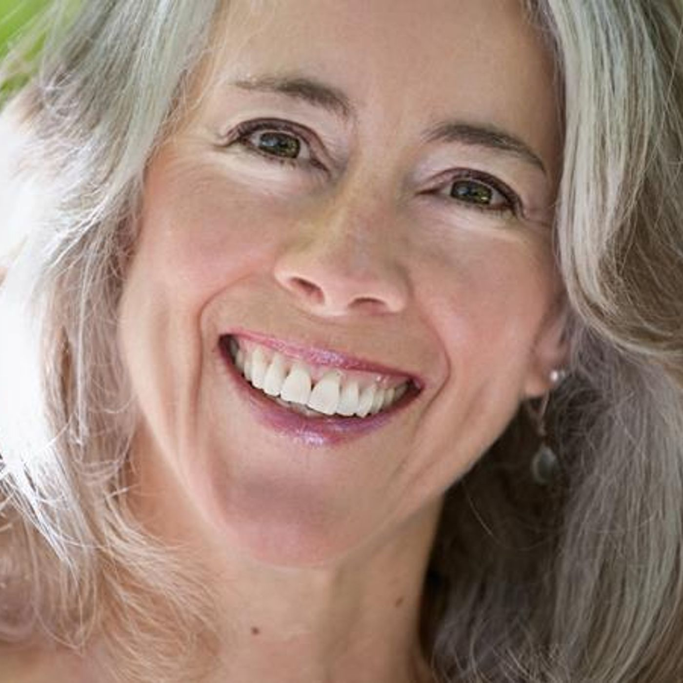 Live with Susann Taylor Shier, SOUL MASTERY Author *Akashic Mentor