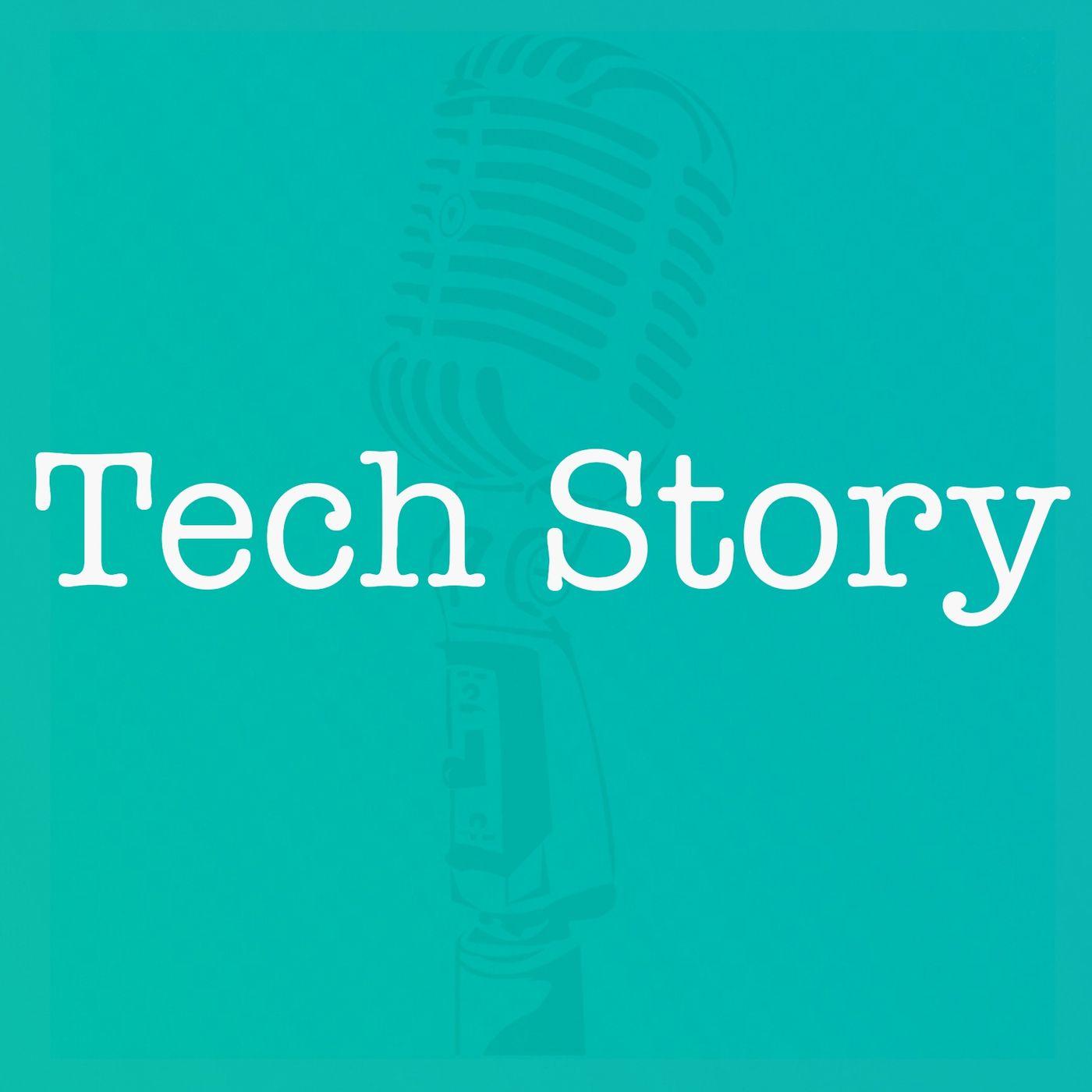 Come Funziona il Raffreddamento dei PC? - TECH STORY EP. 33