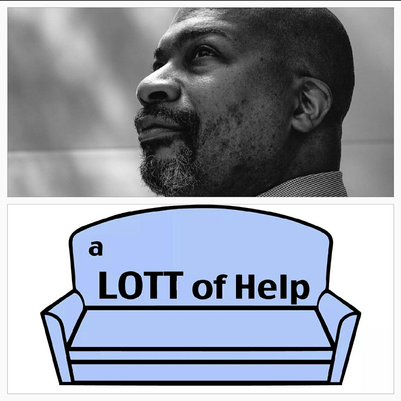 A Lott of Help with James Lott Jr LIVE: I Don't Endorse Racism