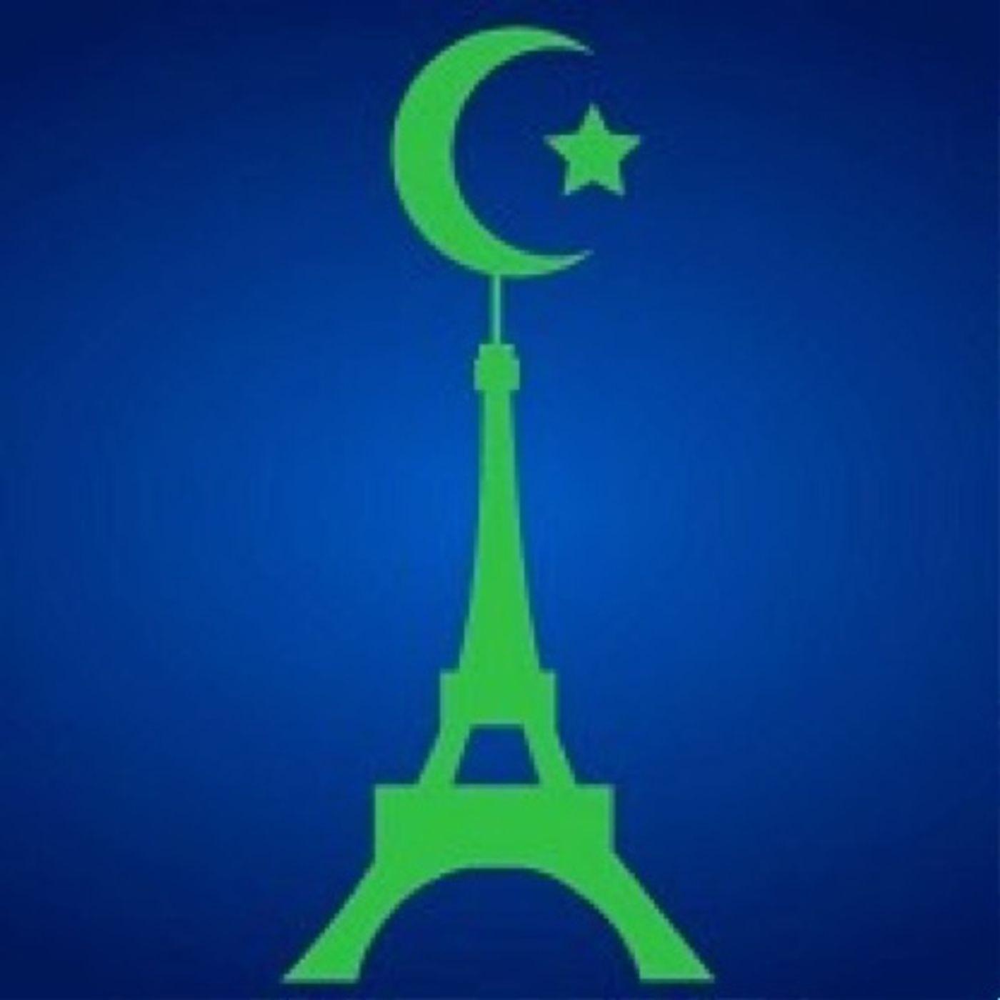 Attentato islamico a Nizza: la Sharia è legge in Francia