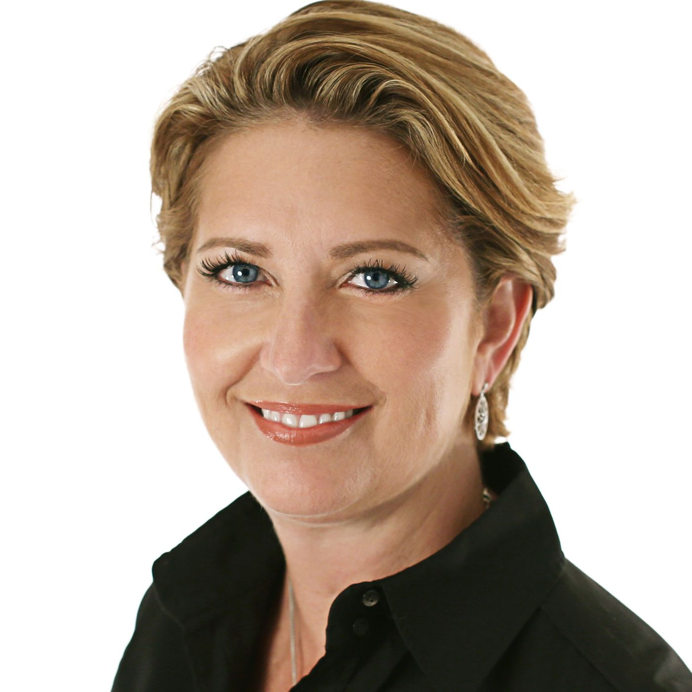 Gretta Brooks  Chief Executive Officer and Founder, SalesBoost, LLC