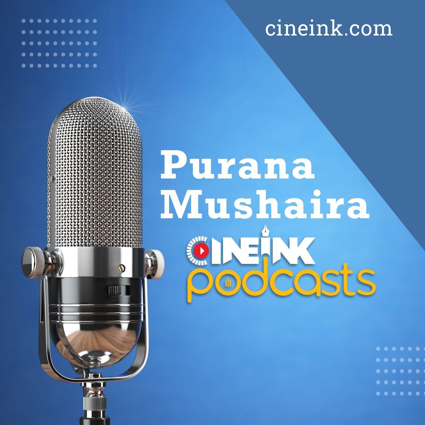 Purana Mushaira