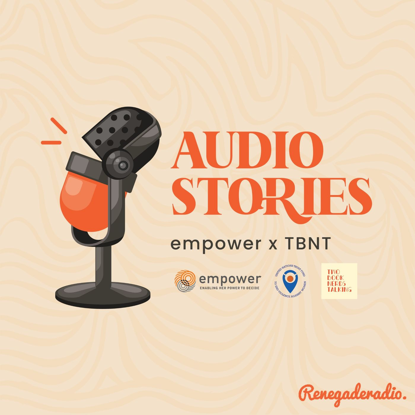 TBNT x Empower E04 | Being an Orang Asli in Malaysia