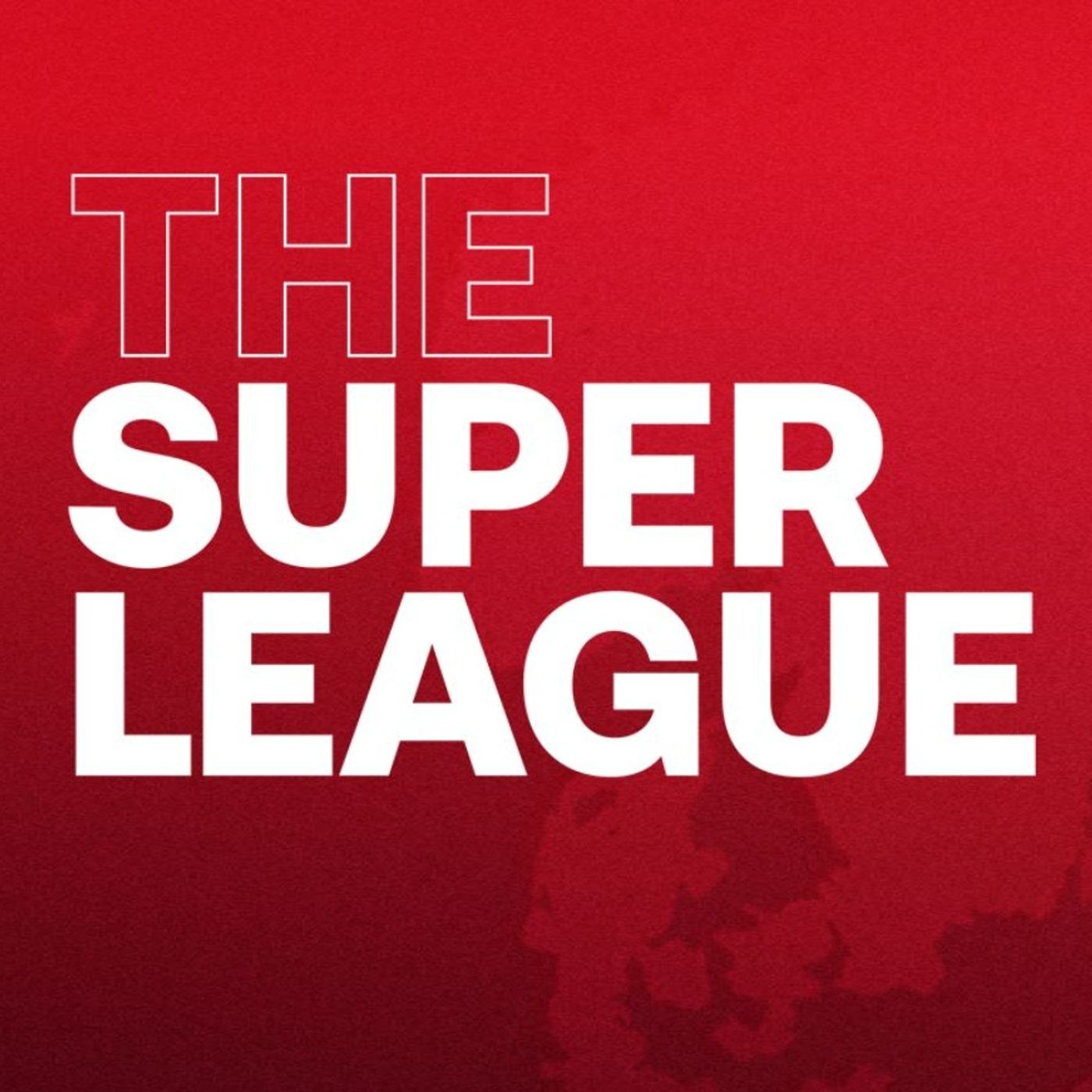 Special: European Super League - What does it mean? What's the reaction? What are the ramifications?