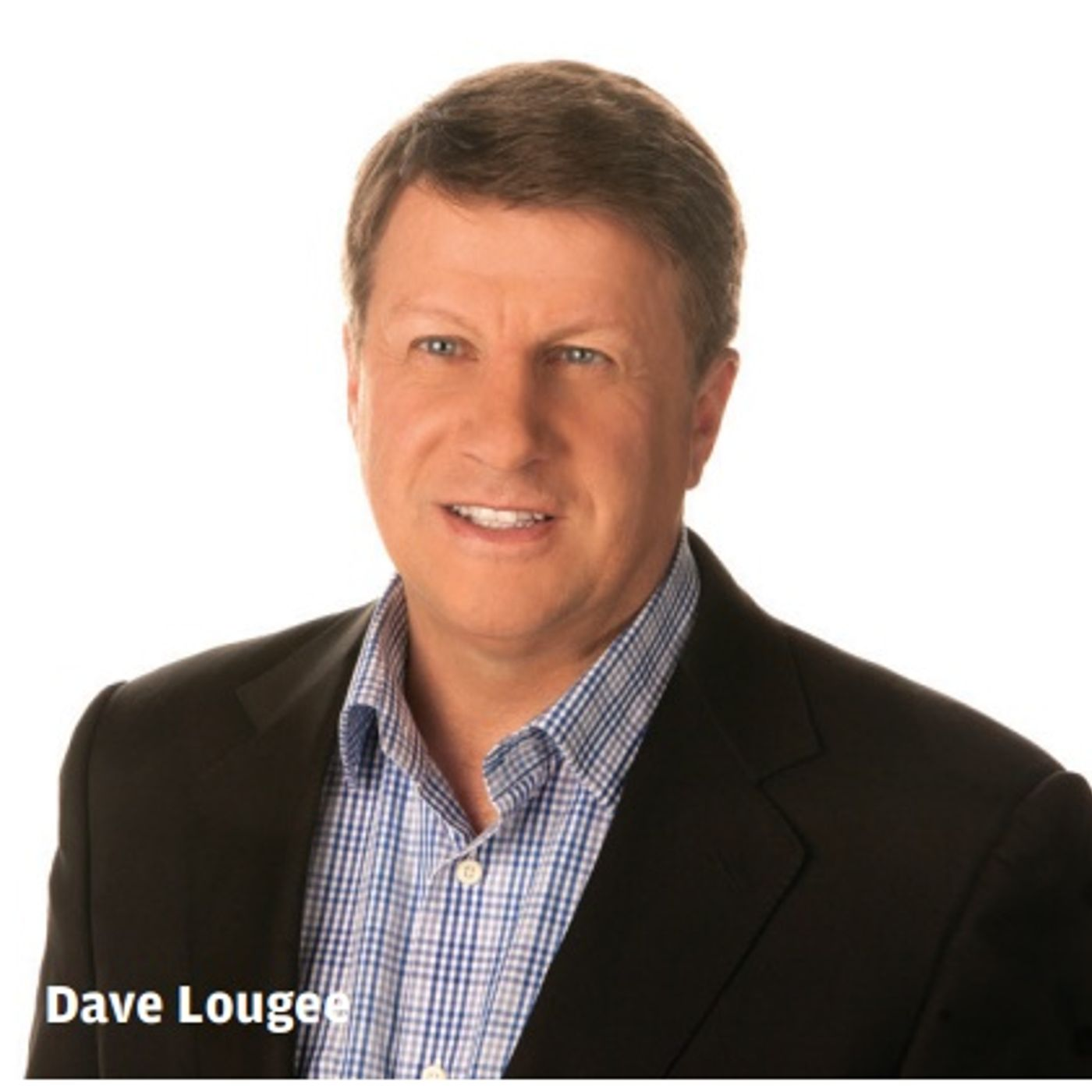 The InFOCUS Podcast: Dave Lougee and TEGNA's Q2 Call
