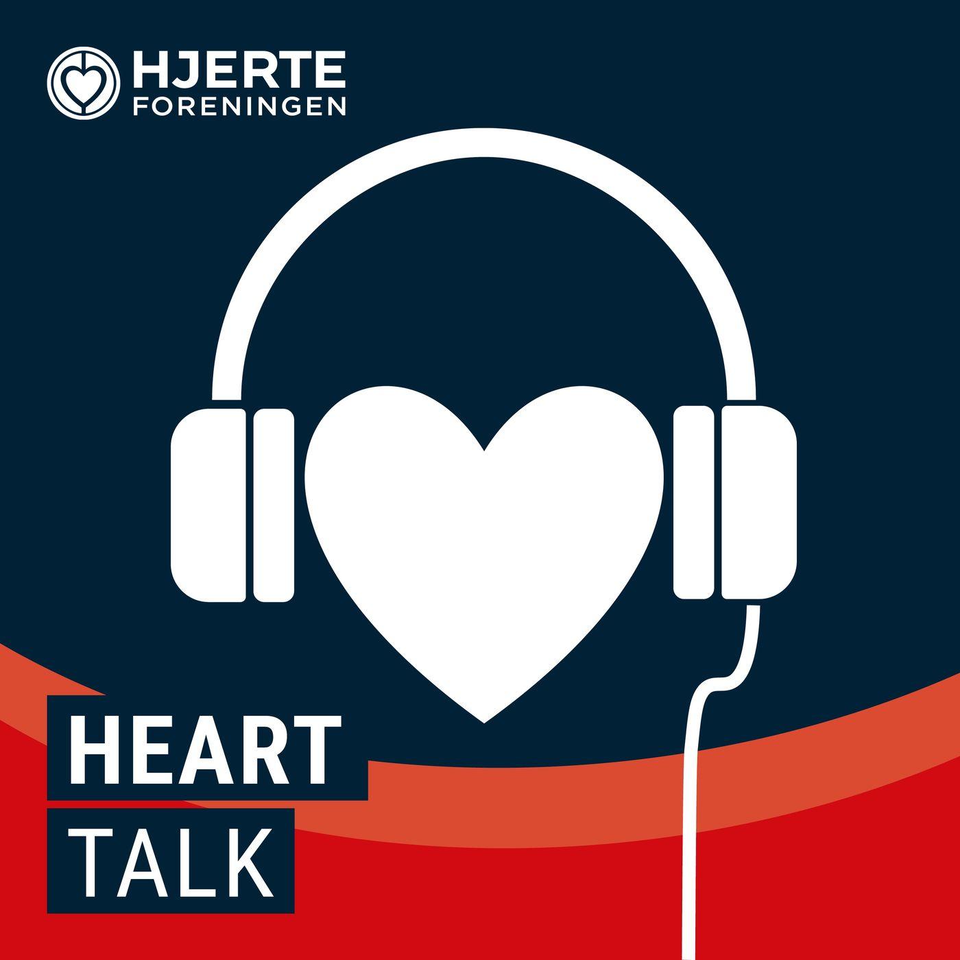 HeartTalk