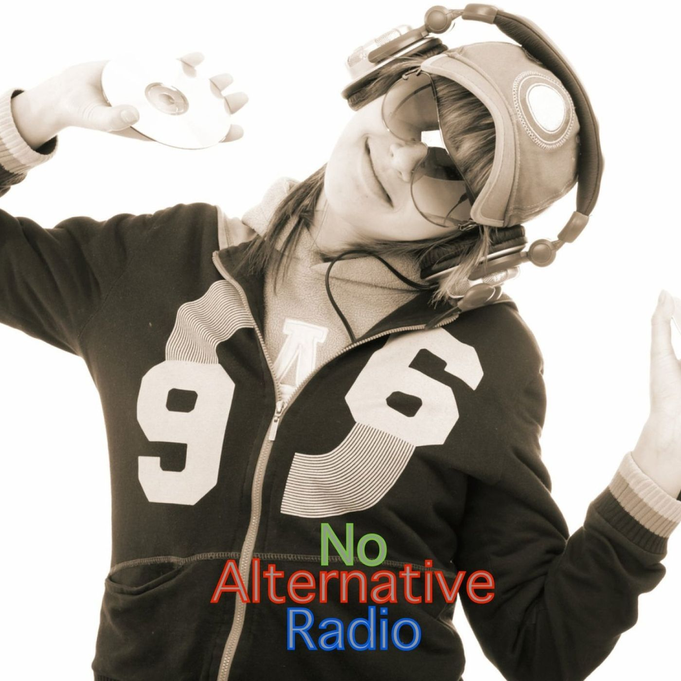 No Alternative Radio
