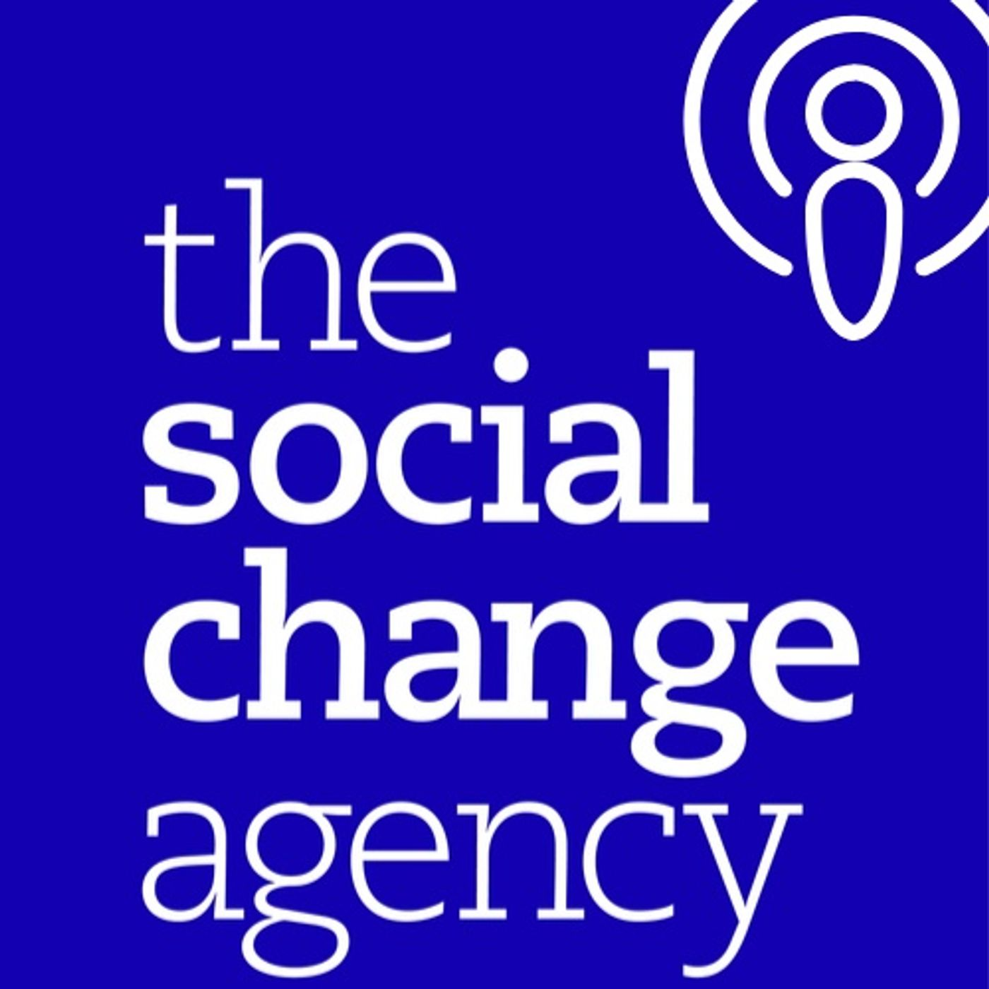 010: Strategic communications for social change with Alice Sachrajda & Lena Baumgartner