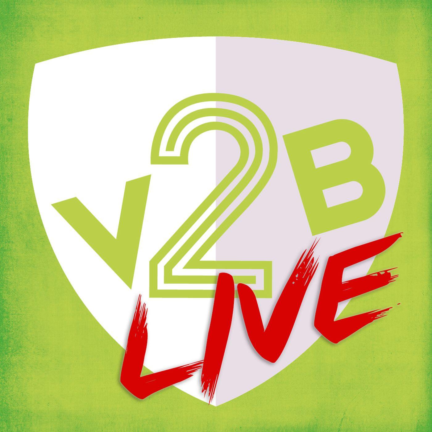 LIVE - Arsenal-Fiorentina UCL 99/00