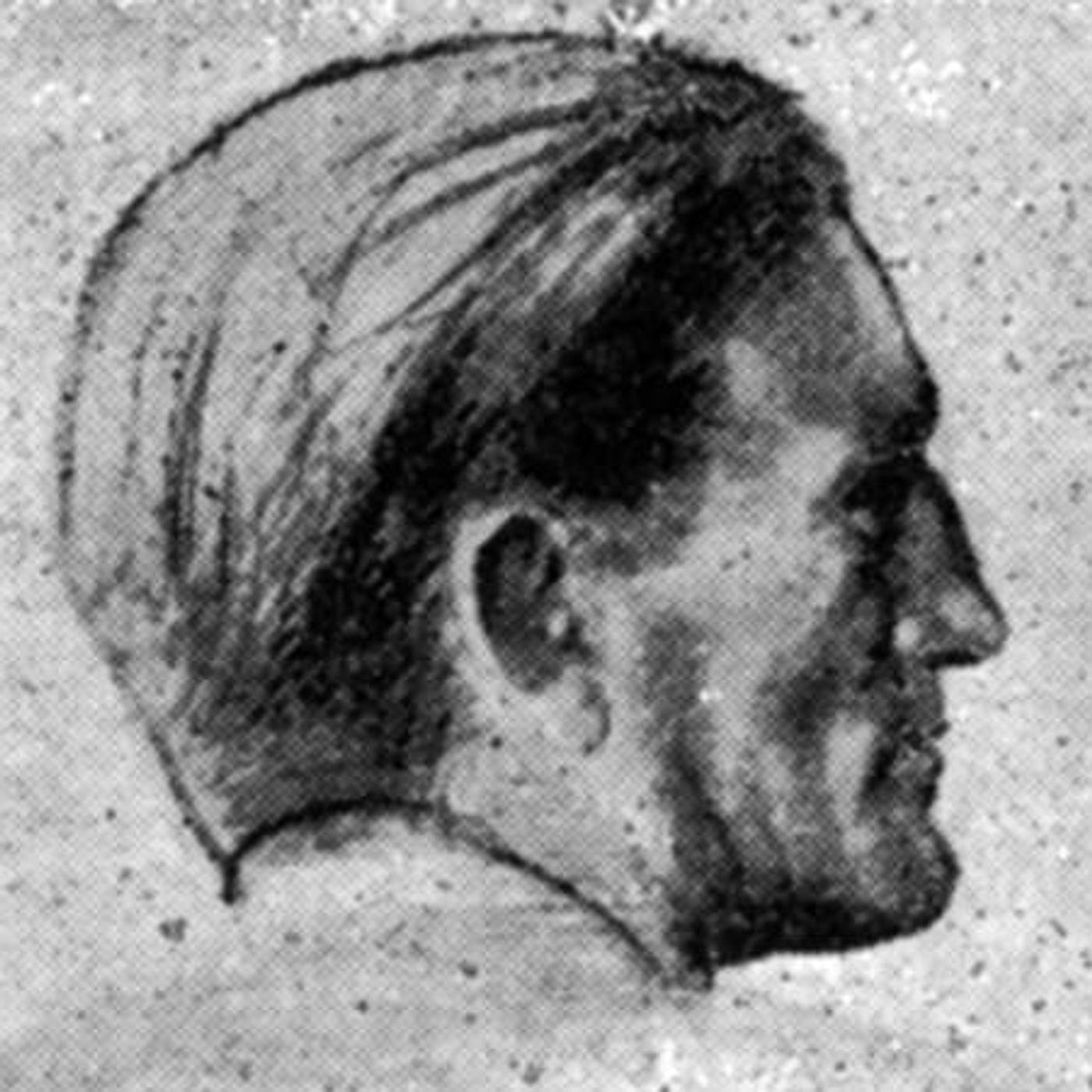 25 luglio 1885 Nasce Girolamo Savonuzzi