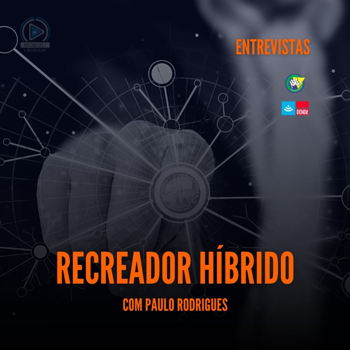 Recreador Híbrido