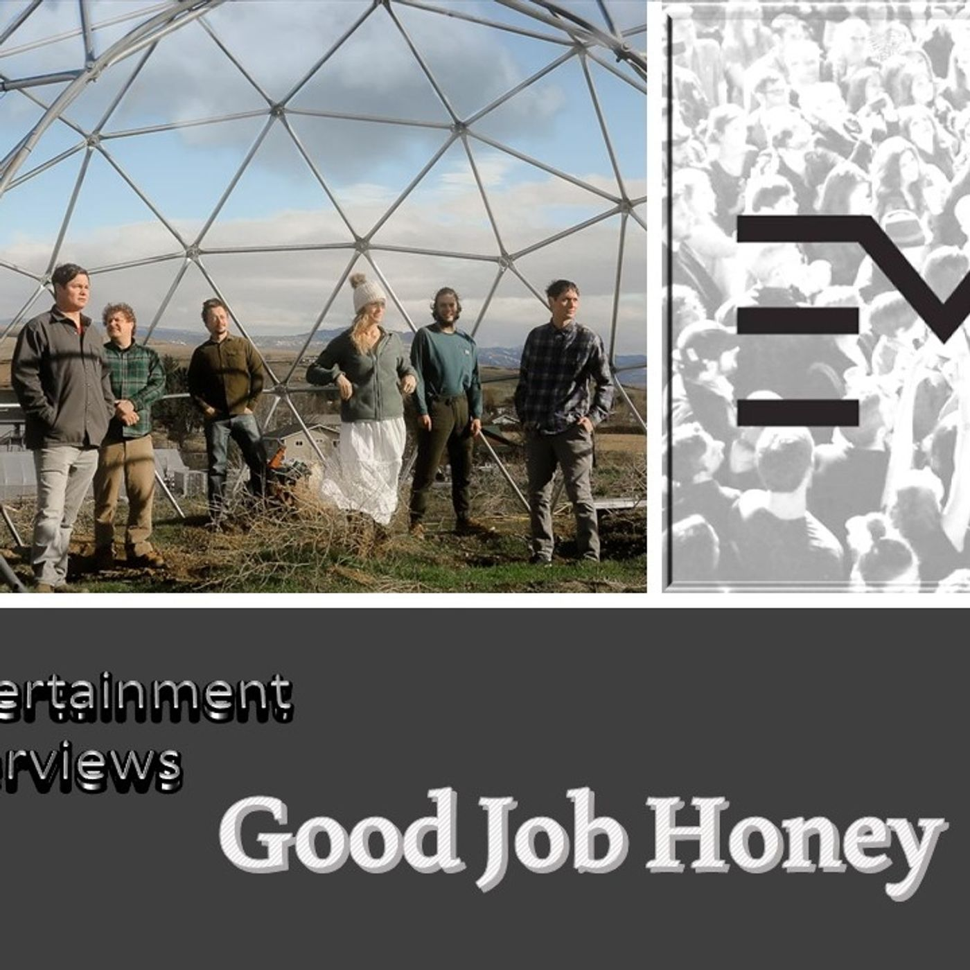 Good Job Honey_EMPKT_PR_April_Sean_Austin 4_20_21