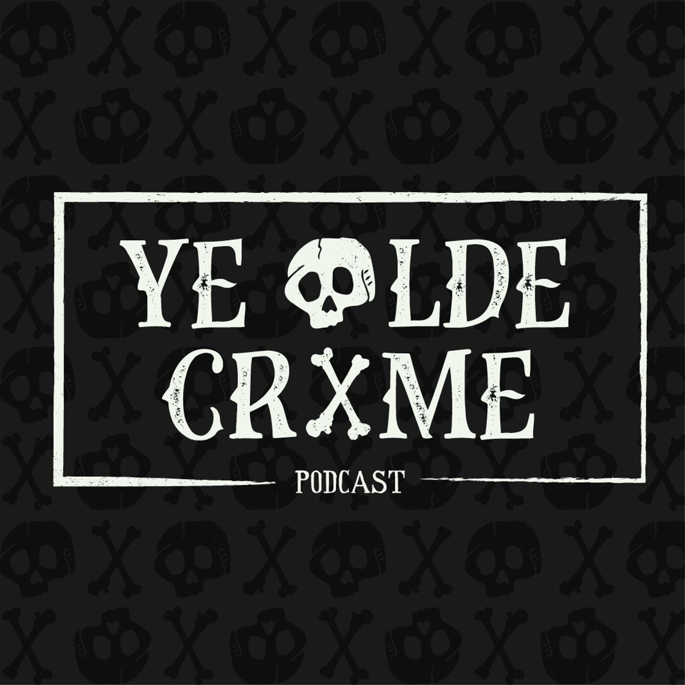 Ye Olde Crime | Long in the Pig