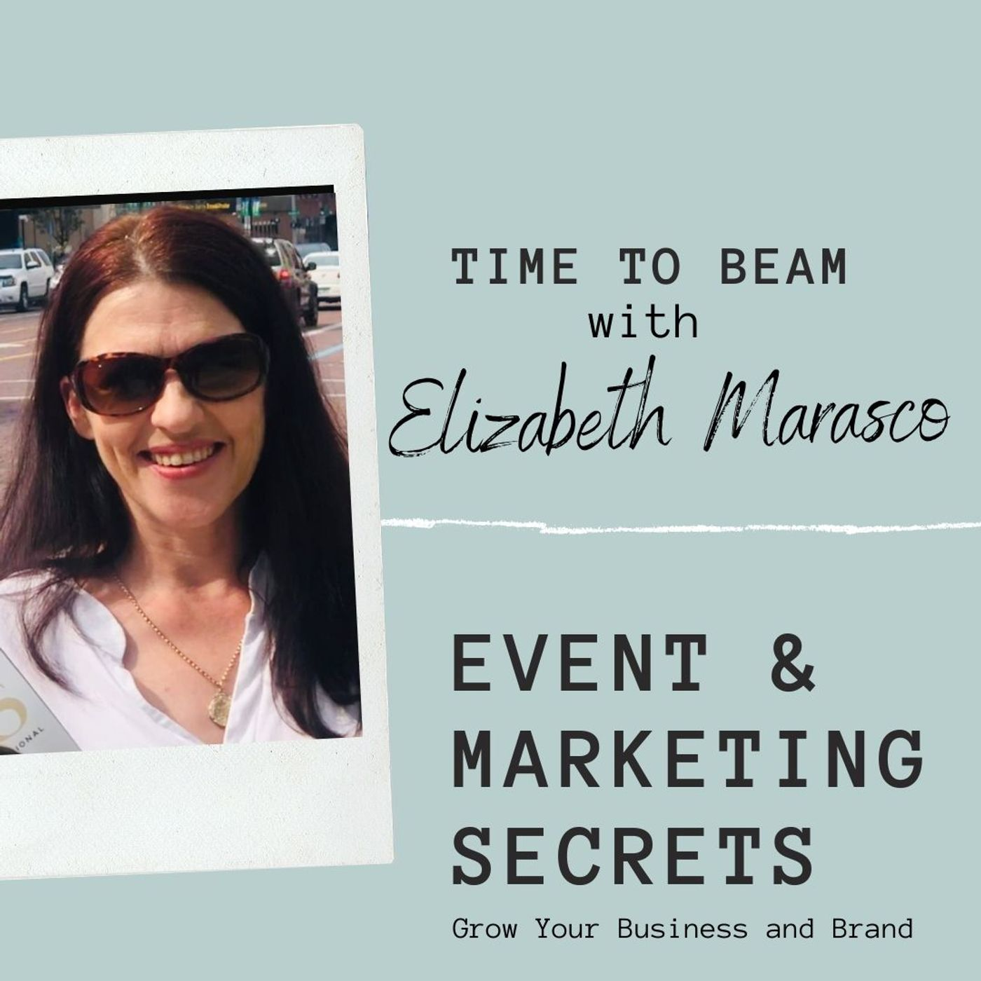 FREE Marketing Fix It Workshop March 9 -12
