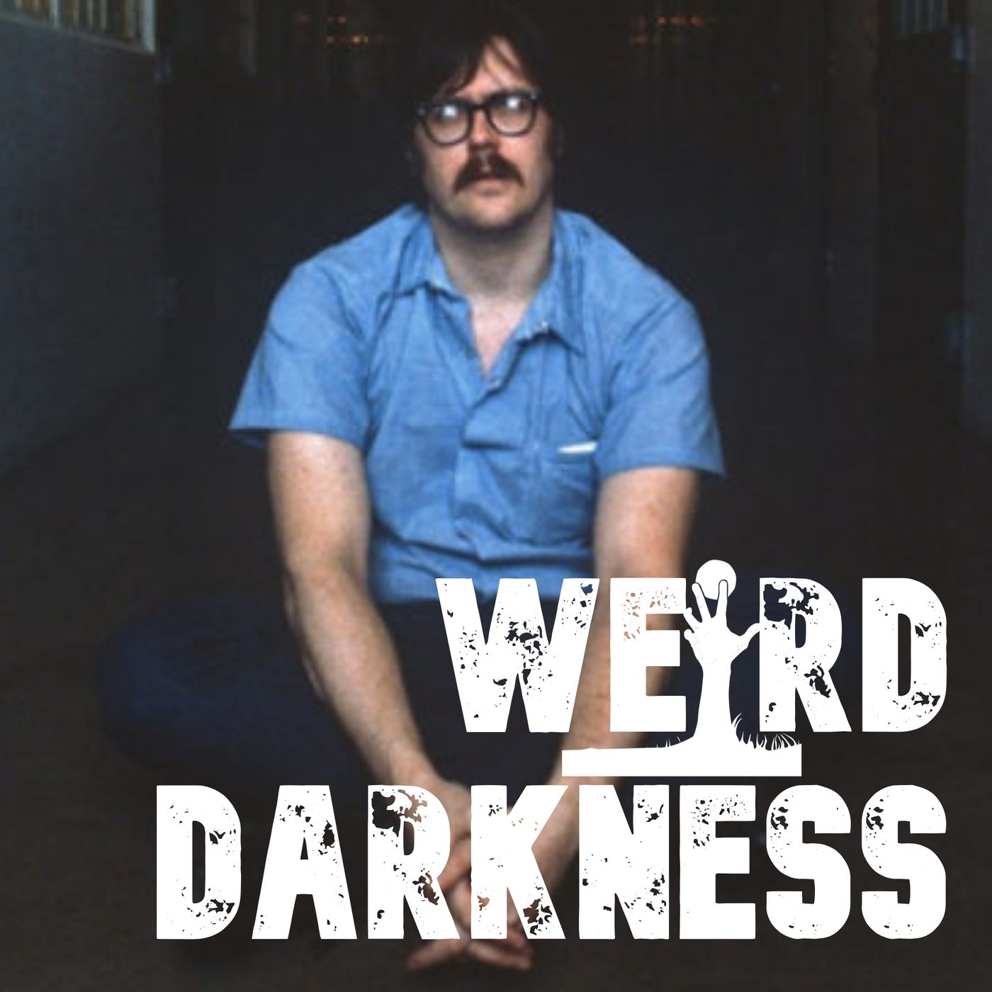 """THE SERIAL KILLINGS OF EDMUND KEMPER"" and 2 More Horrifyingly True Stories! #WeirdDarkness"