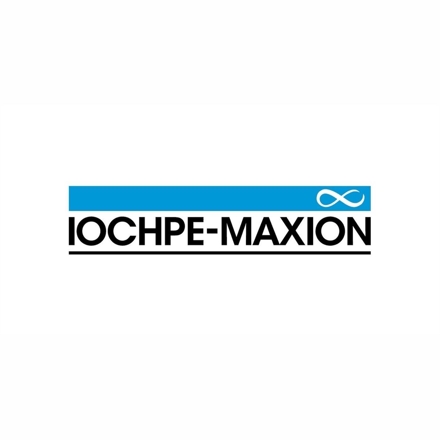 Teleconferência Resultados da Iochpe Maxion 4t19