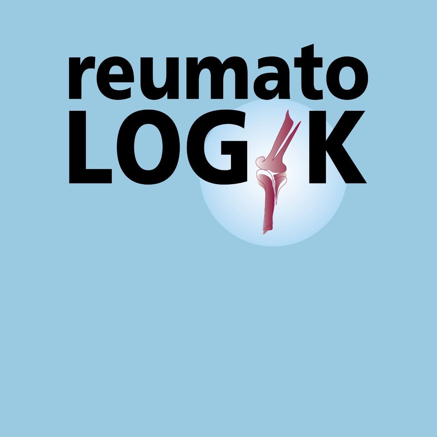 ReumatoLOGIK
