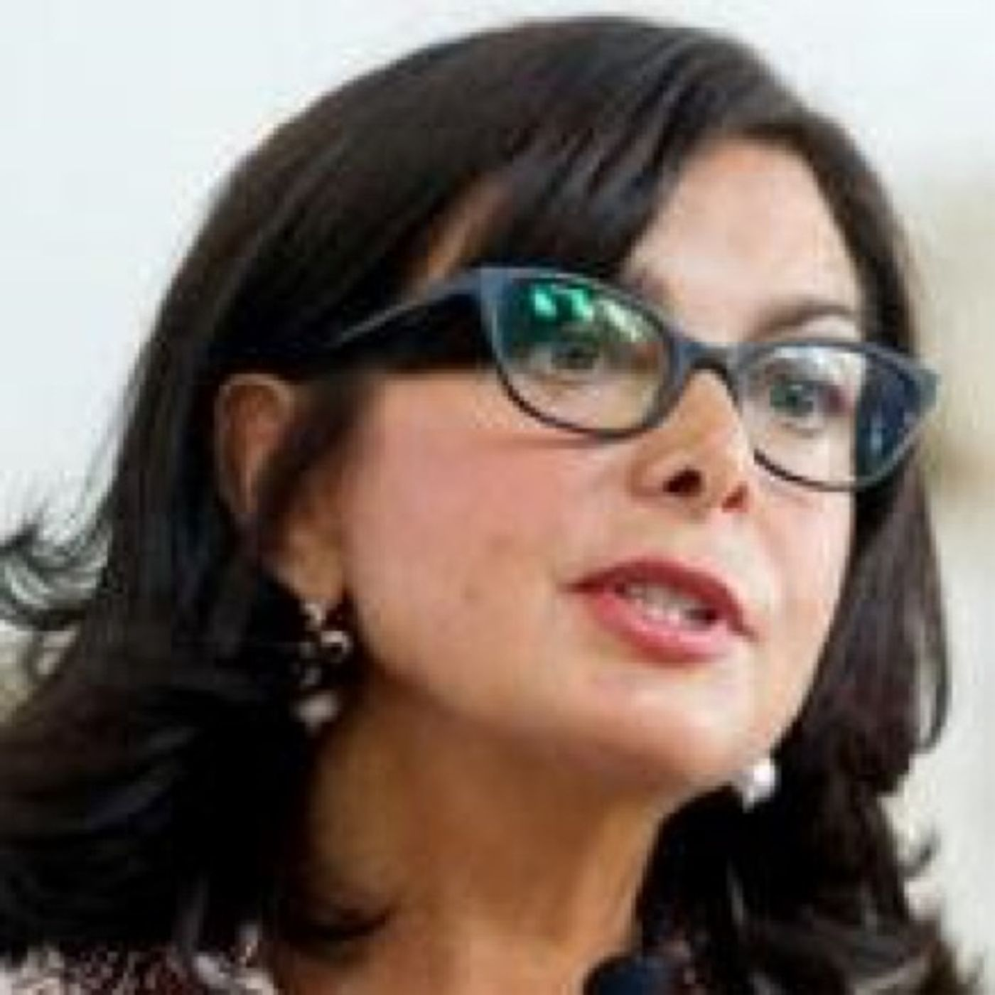 Laura Boldrini: lo scandalo della finta paladine delle donne
