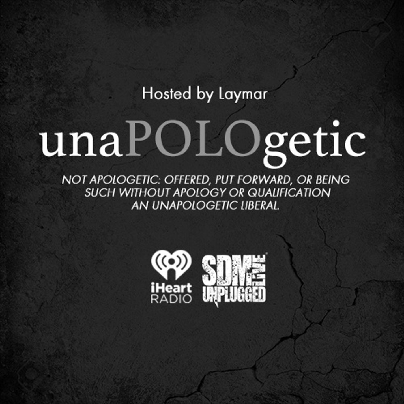 unaPOLOgetic | The Debate