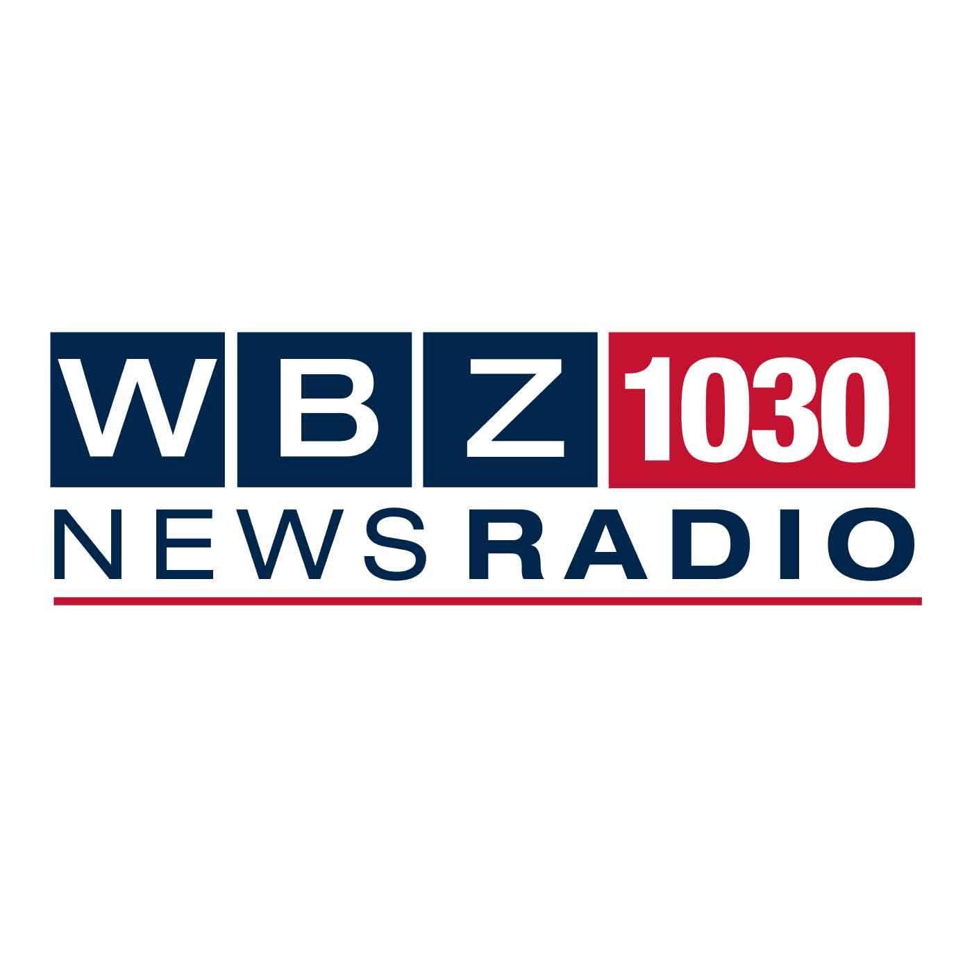 WBZ 1030 NewsRadio Updates