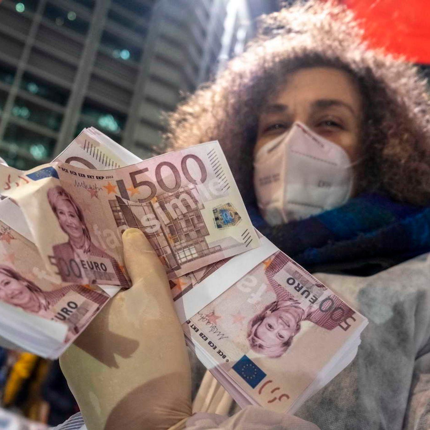 Economia: sarà vera ripresa? I dubbi e le perplessità